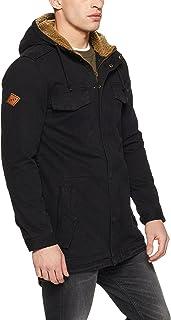 The Critical Slide Society Men's Wanderer 3-in-1 Jacket