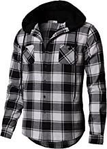 Best black button up hoodie Reviews