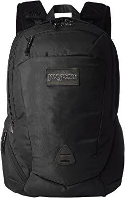 JanSport - Wynwood