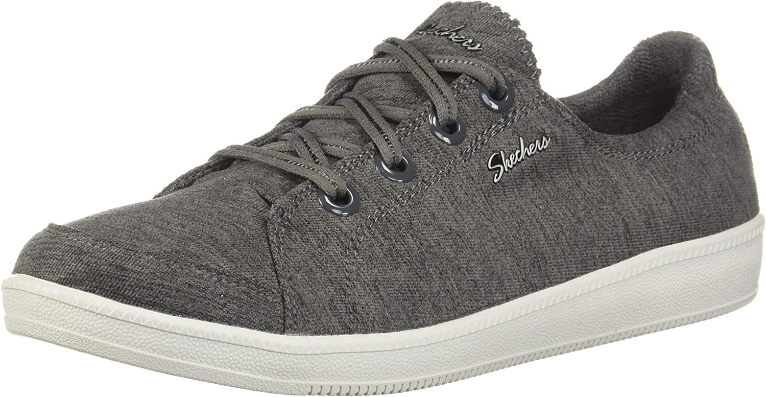 Skechers Madison Ave Inner Cheap mail order specialty store OFFicial site City Womens Shoes