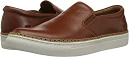 Florsheim - Pivot Plain Toe Slip-On