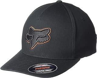 Fox Men's Epicycle Flexfit Hat