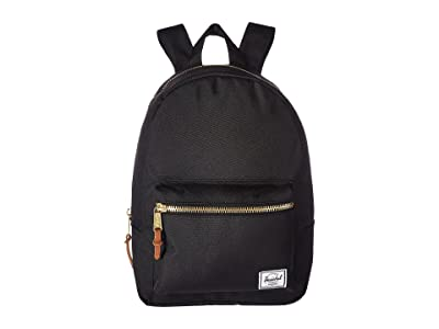 Herschel Supply Co. Grove X-Small (Black 1) Backpack Bags