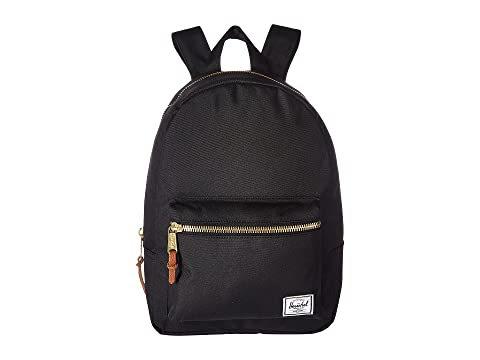 X Supply 1 Herschel Pequeño Negro Grove Co qgdz4