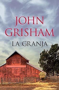 La granja (Spanish Edition)