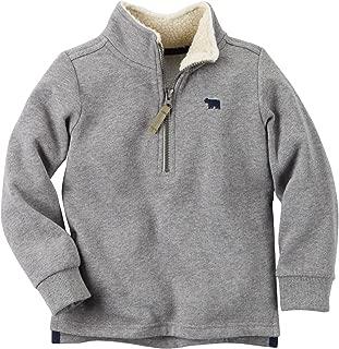Carters Boys Knit Layering 243g586