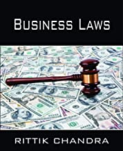 Best business law books for bba Reviews