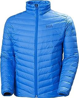 Helly Hansen Verglas Down Insulator Jacket Abrigo para Hombre
