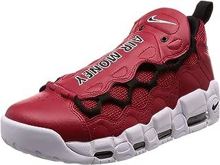 Men's Air More Money Basketball Shoe