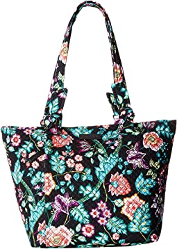 Hadley East/West Tote