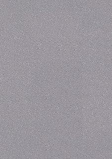 Amazon Fr Dalle Pvc Adhesive Sol Gerflor