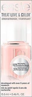 Essie Treat Love & Color Nail Polish, Minimally Modest, 13.5 Milliliters
