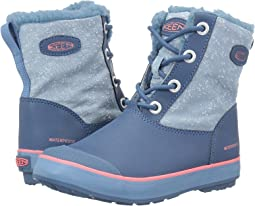 Keen Kids Elsa Boot WP (Little Kid/Big Kid)