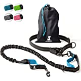 Top 10 Best Hands Free Leashes of 2020