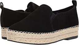 Blondo - Basha Waterproof Espadrille