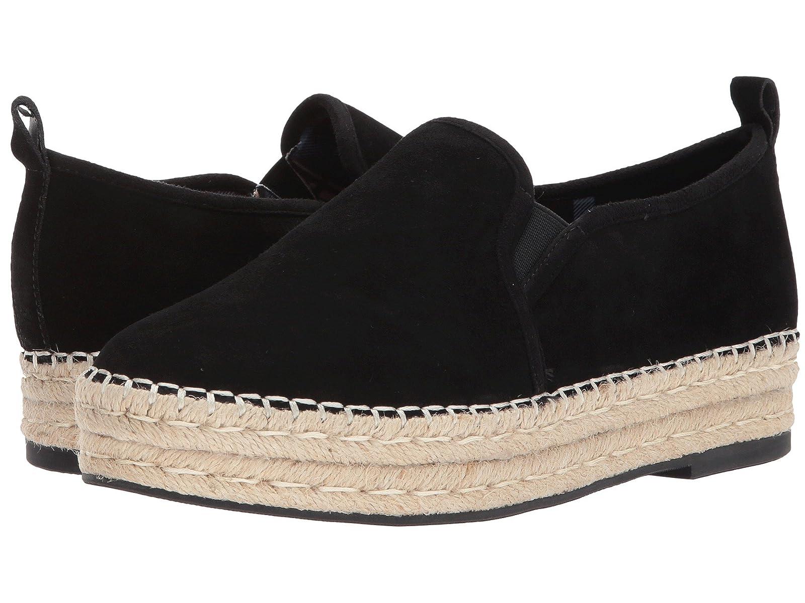 Blondo Basha Waterproof EspadrilleCheap and distinctive eye-catching shoes