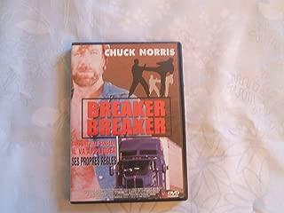Breaker! Breaker! [Francia]