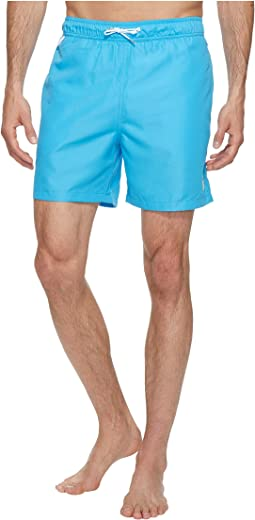 Seal Swim Shorts