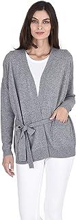 Women's Loungewear Cardigan