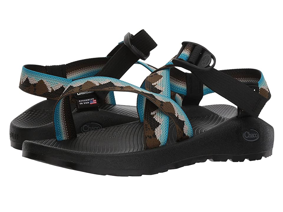 Chaco Z/1(r) NPF Yosemite (Yosemite High Noon) Men