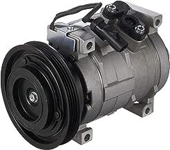 Spectra Premium 0610085 A/C Compressor