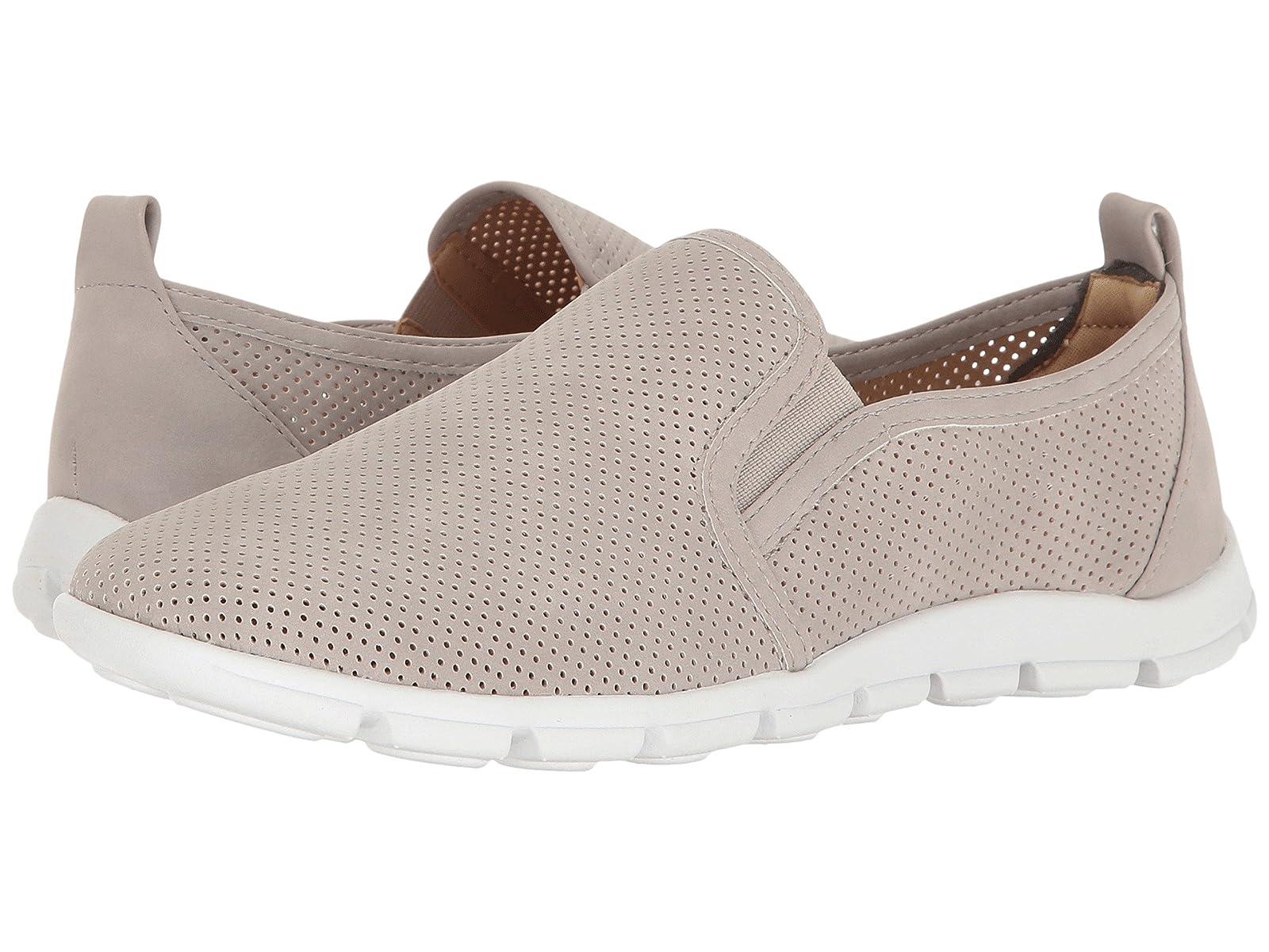 EuroSoft CardeaCheap and distinctive eye-catching shoes