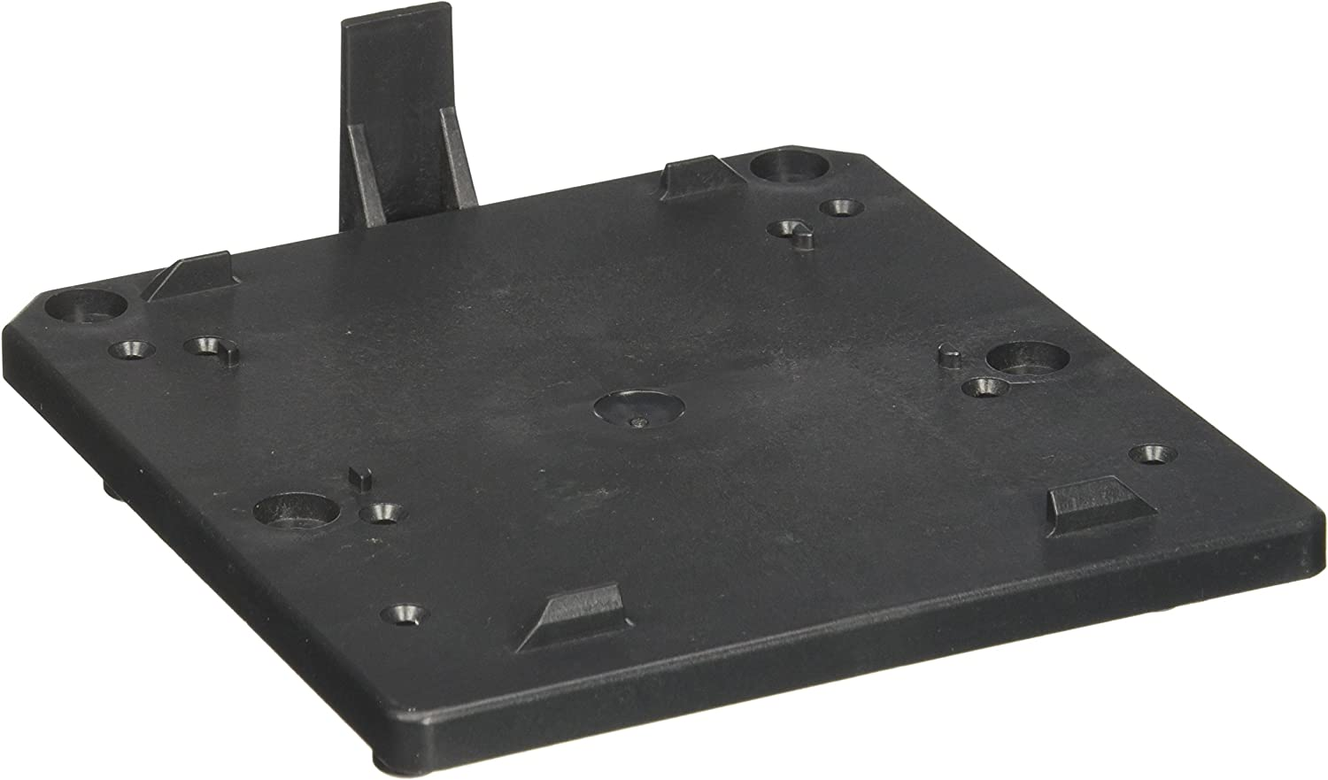 Eheim 6786 Base Plate for 2250 2260