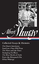 Best albert murray the omni americans Reviews