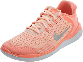 Boy's Free RN 2018 Running Shoe