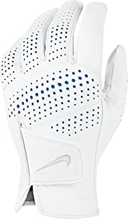 NIKE 2016 Tour Classic II Cabretta Leather Golf Gloves Mens Left Hand Gloves