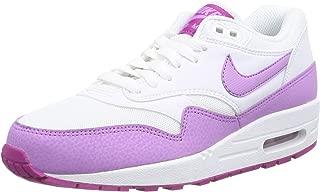 Nike Air Max 1 Essential, Women's Low-Top Sneakers