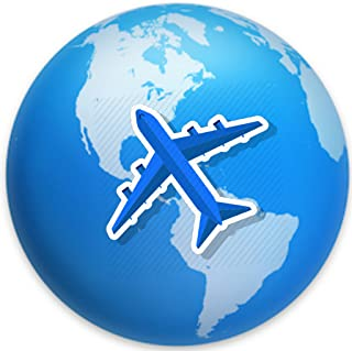 Book My Holiday-Hotel flight finder