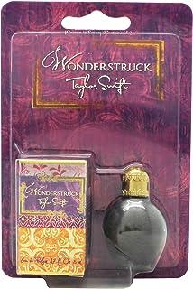 Wonderstruck by Taylor Swift MINI 5ml EDP