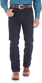 Wrangler Men's Silver Edition Slim Fit Jeans