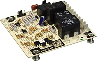 Best Goodman PCBDM133SAppliance Replacement Partsgoodman Defrost Control Board Part#: PCBDM133S Review