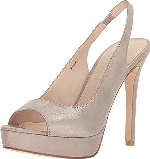 compras en linea Pelle Moda - Oana Oana Oana Adulto, Unisex  Los mejores precios y los estilos más frescos.