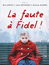 Best la faute a fidel Reviews