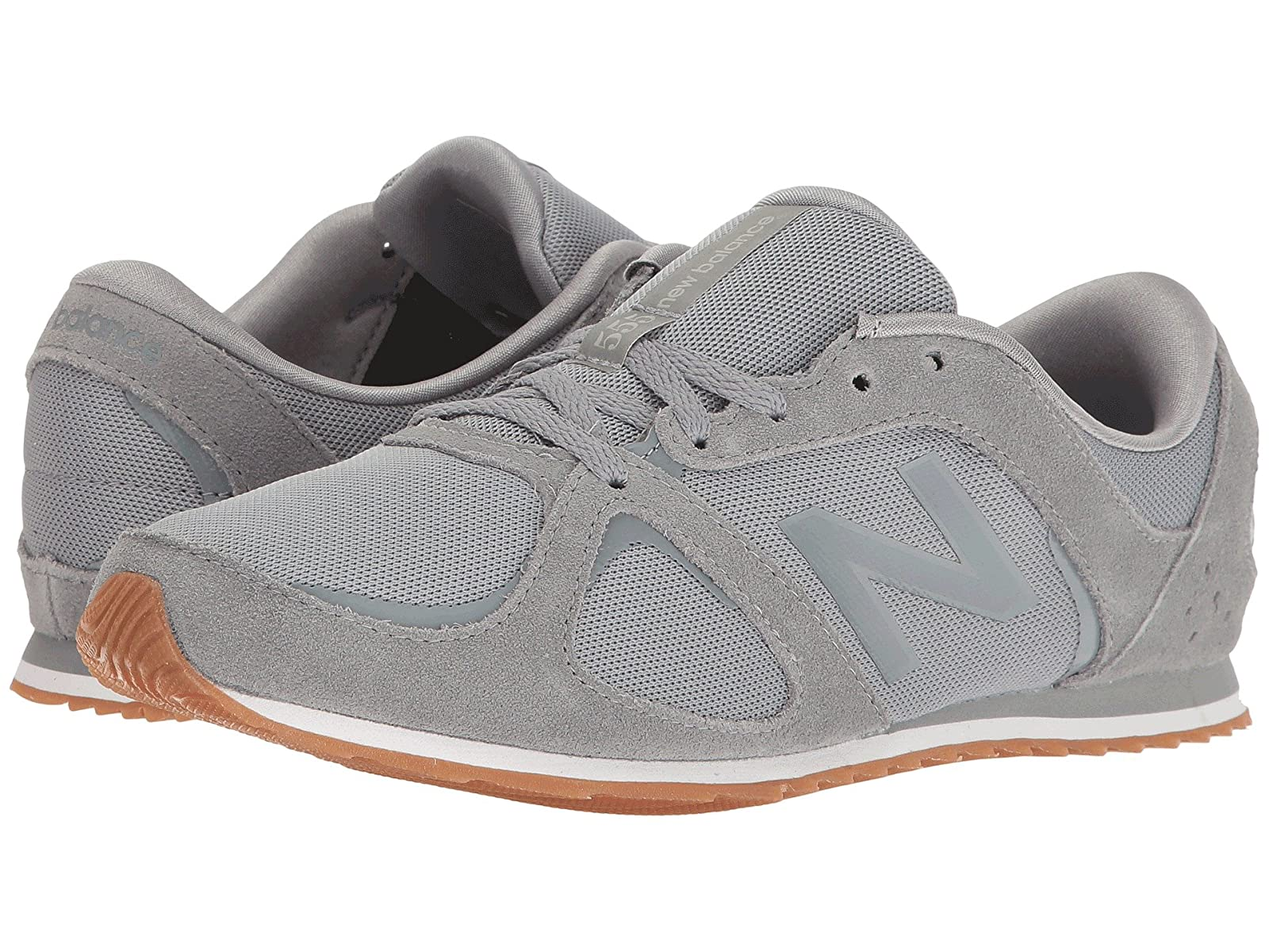 New Balance L555 - FlipduoCheap and distinctive eye-catching shoes