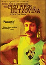 Best the pied piper of hutzovina Reviews