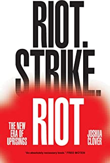 Best riot strike riot Reviews