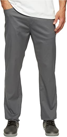 TravisMathew - Jet Pants