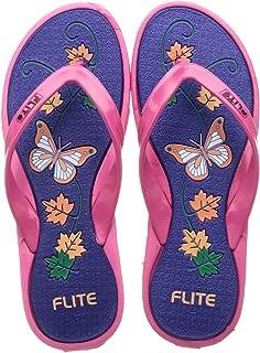 FLITE Women Flip-Flops
