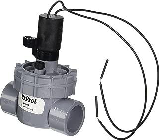 irritrol 2400s solenoid valve