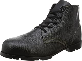 [シモン] 安全靴 編上靴 AS22 28.0cm AS2228.0