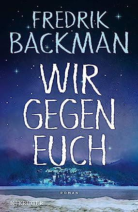 https://www.buecherfantasie.de/2019/09/rezension-wir-gegen-euch-von-frederick.html