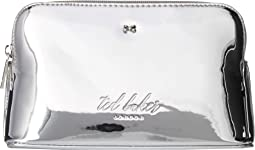 Ted Baker - Mini Bow Make Up Bag