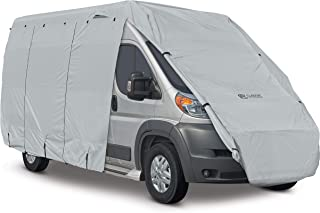Classic Accessories OverDrive PermaPro Deluxe Class B RV Cover, Fits up to 20' RVs