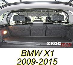 Ergo Tech Auto Netze Suchergebnis Auf Für