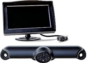 diy trail camera battery