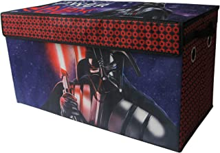 Best star wars toy box Reviews